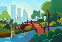 выгодно ли инвестировать в новостройки у парков и воды