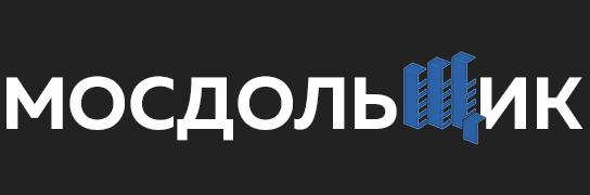 Мосдольщик