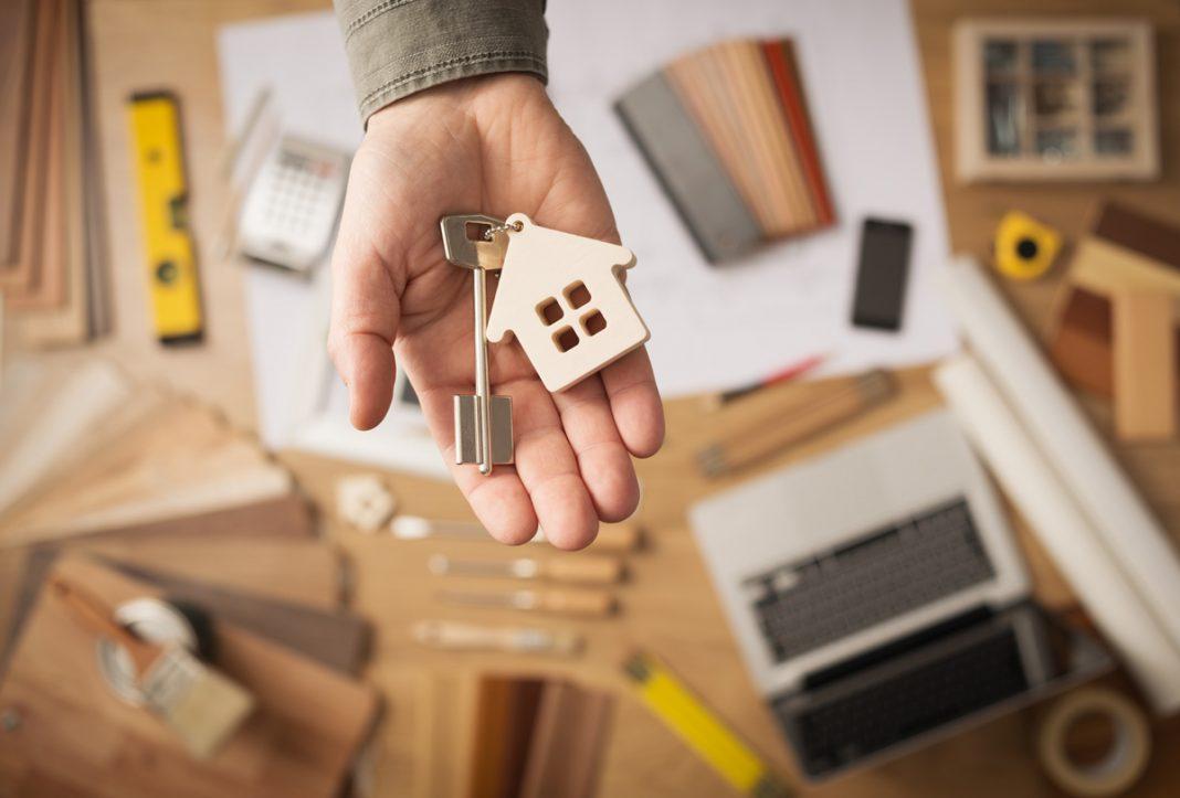 доход от сдачи в аренду недвижимости