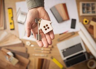 Сдать квартиру в аренду выгоднее продажи