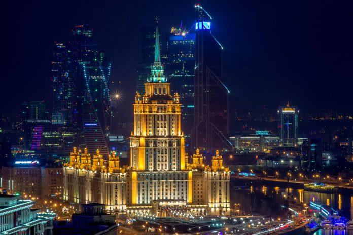 Последние новости на рынке недвижимости - Мосдольщик.рф