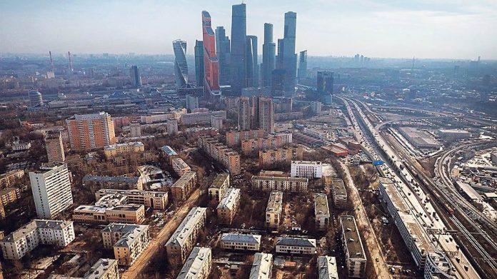 Фото: Александр Любарский / Коммерсантъ