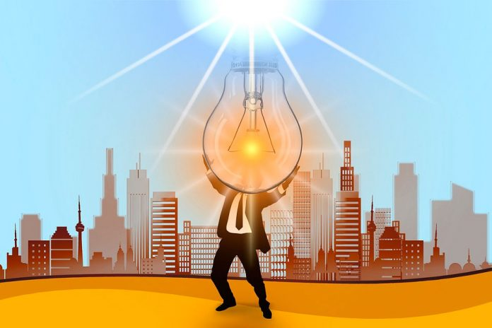 энергоэффкетивность новостроек выгодна