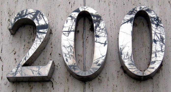 Ежедневно в Москве продается по 200 квартир в новостройках