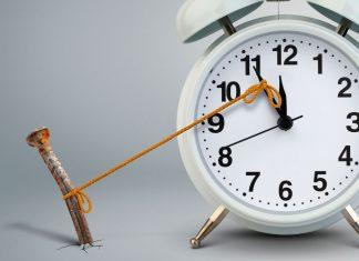 Задержка сроков сдачи дома