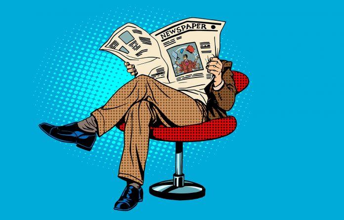 JOY прмия для журналистов рынка недвижимости