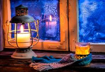 освещенность квартиры