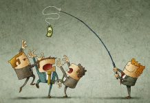 как получить ипотеку на новостройку, если банк отказывает