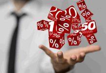 субсидии на ипотеку: дадут лил нет
