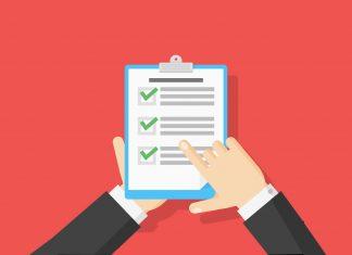 Новый пункт в чек-листе покупателя новостройки: перед сделкой проверьте ЗОСК