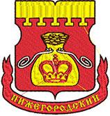 Нижегородский (ЮВАО): с инвестициями стоит подождать