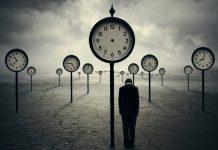 Запутались во времени: перенесут ли переход на эскроу?