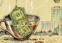 ДДУ и точка: иные способы привлечения денег граждан в новостройки хотят запретить
