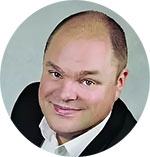 Алексей Сидоров, директор департамента элитной недвижимости Est-a-Tet