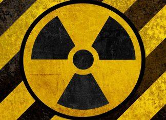 Без радиации: юго-восточная хорда не затронет ядерный могильник
