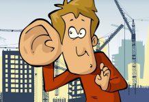 Продажи без секретов: как узнать, пользуется ли новостройка популярностью