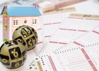 Жилье по воле случая: бесплатны ли квартиры, выигранные в лотерею