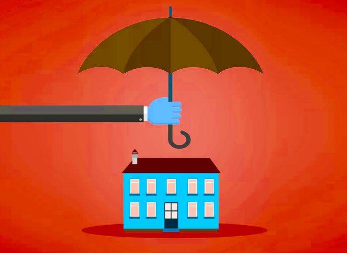 Эскроу в помощь: приобретать апартаменты станет безопаснее