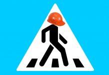 Беспроблемный переход: проектное финансирование в Москве внедряется безболезненно