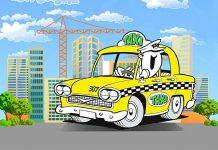 Ипотека без доходов: кто такие «таксисты» устами банкиров