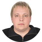 главный редактор портала МосДольщик.рф