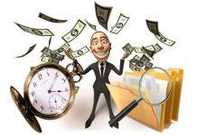 Ипотека для богатых: почему покупатели элитных новостроек берут ее все чаще