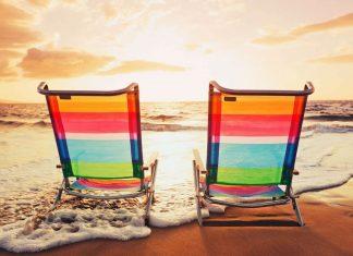 Законные каникулы: заработал закон о помощи ипотечникам в сложных ситуациях