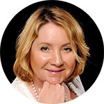 Ирина Доброхотова, председатель совета директоров «Бест-Новострой»: