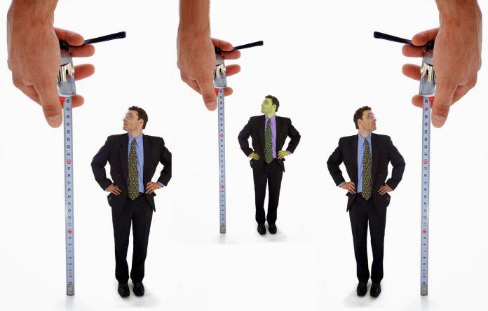 Мериться метрами: почему объемы строительства - не лучший показатель при выборе застройщика