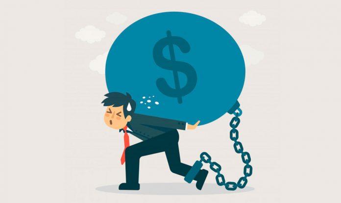 Когда снять деньги со счета эскроу: пояснения ЦБ РФ