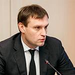 Сергей Пахомов, зампред комитета Госдумы по ЖКХ