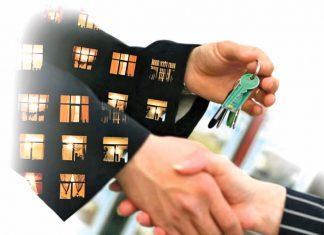 Бизнес на реновации: заработают ли переселенцы на новых квартирах