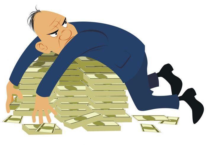 почему Центробанк против поэтапного раскрытия эскроу