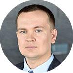 Дмитрий Цветов, директор по маркетингу и разработке продукта ГК «А101»: