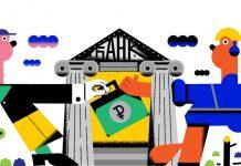 Эскроу доверия: спрос на новостройки на котловане удвоился