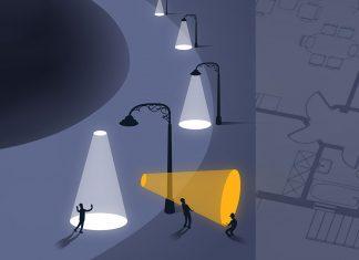 Менять «от фонаря»: более 1,9 тыс. незаконных перепланировок выявлено в прошлом году