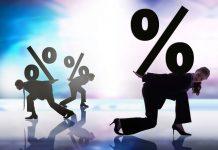 Проценты на обмен: почему рефинансирование ипотеки не всегда выгодно