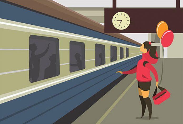 Звать по-новому: шесть станций МЖД переименовали