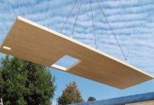Не бетоном единым: рядом с «Зилартом» появятся деревянные высотки