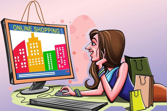 Купить на удаленке: в каких новостройках можно совершить сделку, не нарушая самоизоляцию