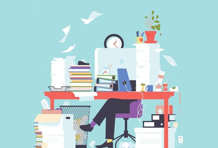 Иногда туда возвращаются: онлайн дискуссия об офисной недвижимости