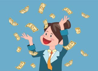 Деньги есть: ЖК «Вереск» получил проектное финансирование