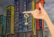 Квартиры удаленно: МКСИ подвел первые итоги бесконтактной передачи ключей