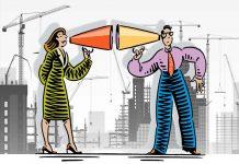 Рекорды ЖК «Румянцево-Парк»: можно ли выбрать новостройку по динамике продаж