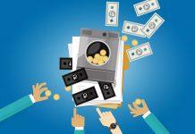 Льготная ипотека по-новому: как сэкономить 2 млн руб.
