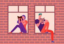 Жилье для синглтона: почему застройщики делают ставку на одиночек