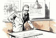 Жилье вместо промзоны: ГК ФСК построит объект бизнес-класса в ЮЗАО