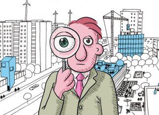 смогут ли банки достроить новостройки по эскроу