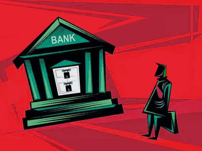 2,9 тыс. кредитов по ставке до 6,5%: в Москве подсчитали льготную ипотеку
