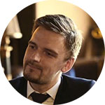 Федор Выломов, директор аналитического департамента рейтингового агентства строительного комплекса РАСК
